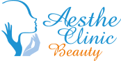Aesthe Clinic Beauty